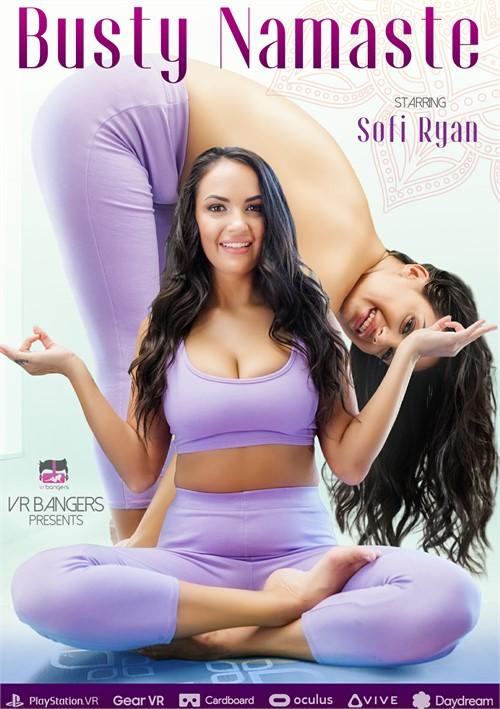 Porn namaste Namaste Horny