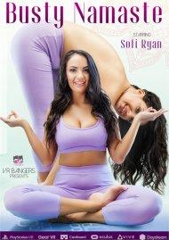 Busty Namaste image