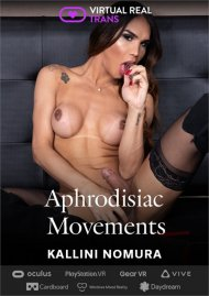Aphrodisiac Movements image