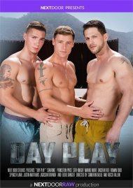 Day Play image