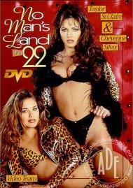 No Man's Land 22 Porn Video
