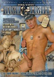 High & Tight Porn Movie