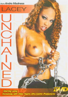 Lacey Unchained  Porn Movie