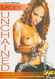 Lacey Unchained  Porn Video