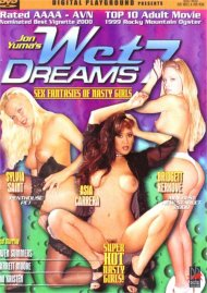 Wet Dreams 7 Porn Video