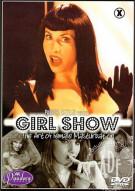 Girl Show Porn Movie