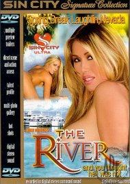 River, The Porn Video
