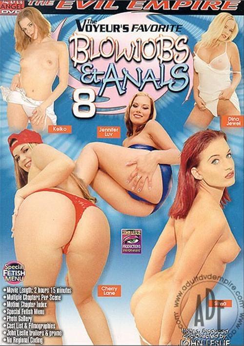 Top female ebony porn stars