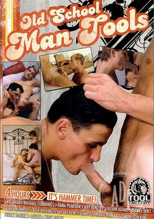 Porn threesome blond