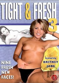 Tight & Fresh 3 Porn Movie