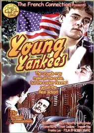 Young Yankees image