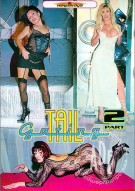 Tail Gating Pt. 2 Porn Movie