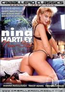 Nina Hartley Non-Stop Porn Video