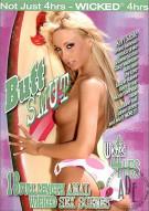 Butt Smut Porn Video