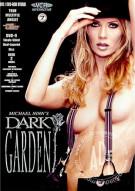 Dark Garden Porn Movie