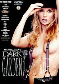 Dark Garden Porn Video