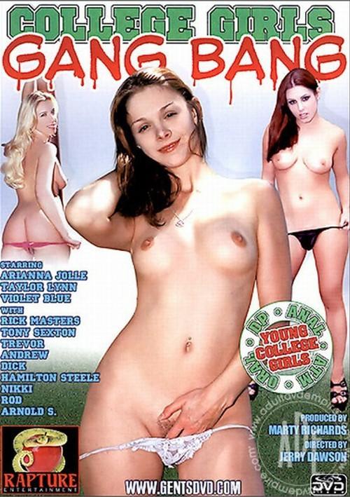 young girl swallows cum