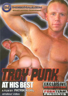 Troy Punk At His Best Porn Movie