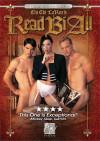 Read Bi All Boxcover