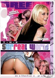Surreal World, The Porn Video