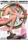 8 To 4 Boxcover