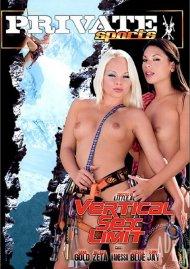 Vertical Sex Limit Porn Video