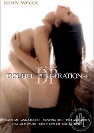 Double Penetration 4 Porn Video