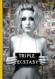 Triple Ecstasy Porn Video