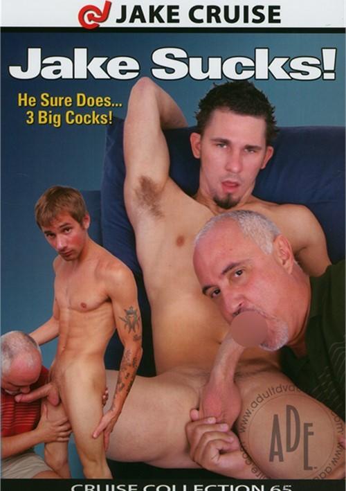 James Biehn porno gej