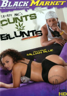 Cunts N Blunts Porn Video