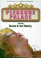 Pleasure Palace Porn Movie