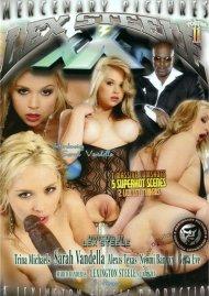 Lex Steele XXX 11 Porn Movie