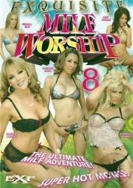 MILF Worship 8