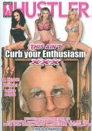 This Ain't Curb Your Enthusiasm XXX Porn Video