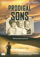 Prodigal Sons Gay Cinema Movie