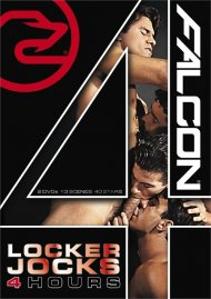 Locker Jocks image