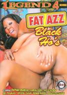 Fat Azz Black Hos Porn Movie