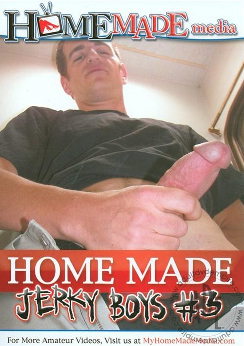 Home made sex toys dvd