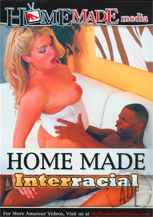 Kostenlose interracial streaming videos — foto 13