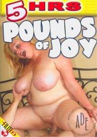 Pounds Of Joy image