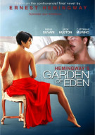 Garden Of Eden, The Gay Cinema Movie