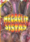 Megaclit Sistas Boxcover