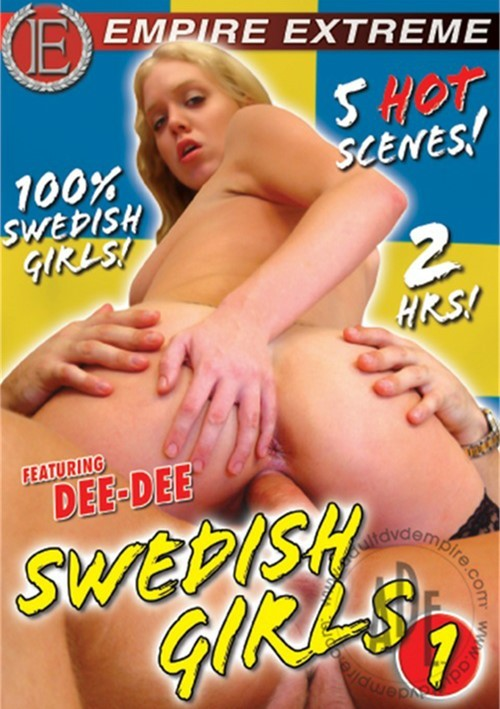 Free swedish teen xxx videos think