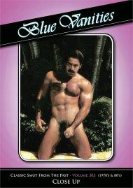 Gay Peepshow Loops 303: 70's & 80's Porn Video