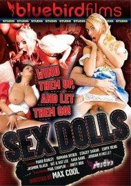 Sex Dolls image