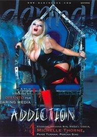 Addiction Porn Video