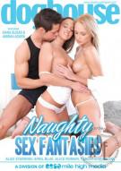 Naughty Sex Fantasies Porn Movie