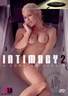 Intimacy 2 Porn Video