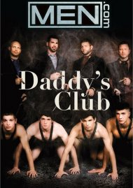 Daddy's Club image