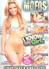 MOFOS: I Know That Girl 22 Porn Video